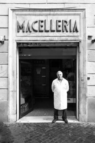 Fabrizio_Ciciarelli_Dentro_un_confine_DSC0657