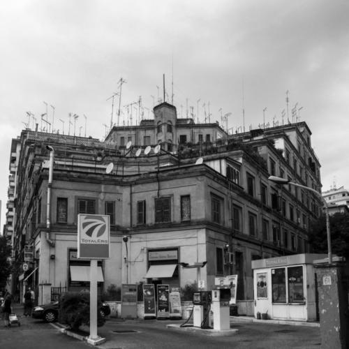 Fabrizio_Ciciarelli_Dentro_un_confine_DSC1588