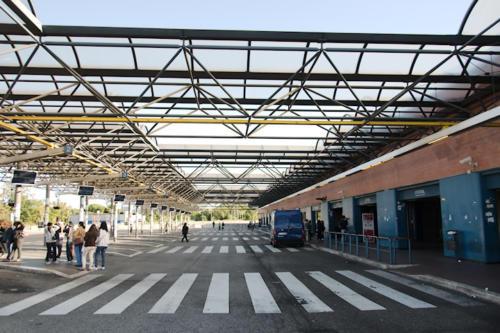 Ponte Mammolo DSC0684