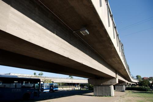 Ponte Mammolo DSC0657